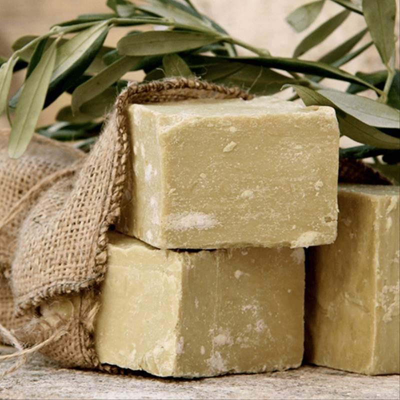 Defne sabunu faydaları nedir nasıl kullanılır?