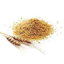 Buğday 5 Kg